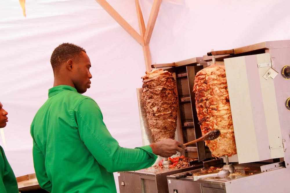 eatdrinkfestival-2.jpg