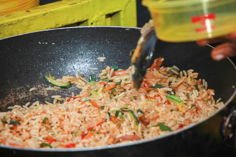 eatdrinkfestival-19.jpg