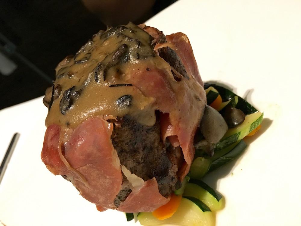 1415 steak.jpg