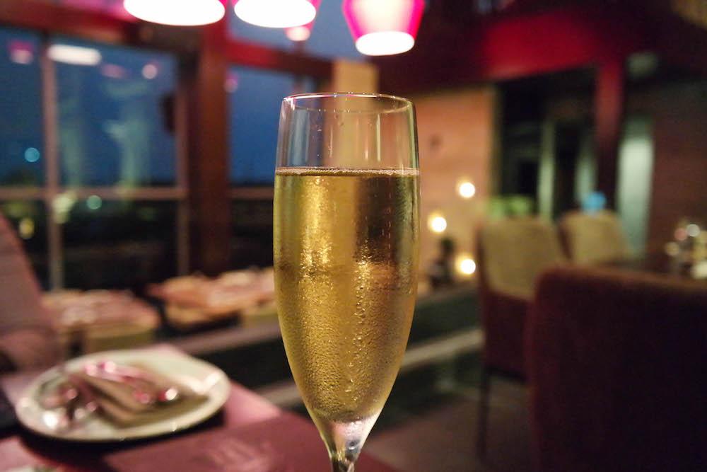 shiro restaurant lagos-2.jpg