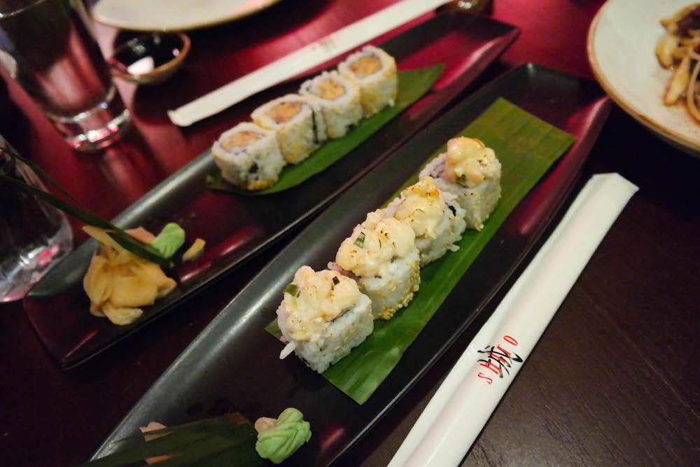 shiro restaurant lagos-3.jpg