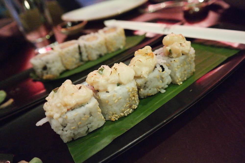 shiro restaurant lagos-5.jpg