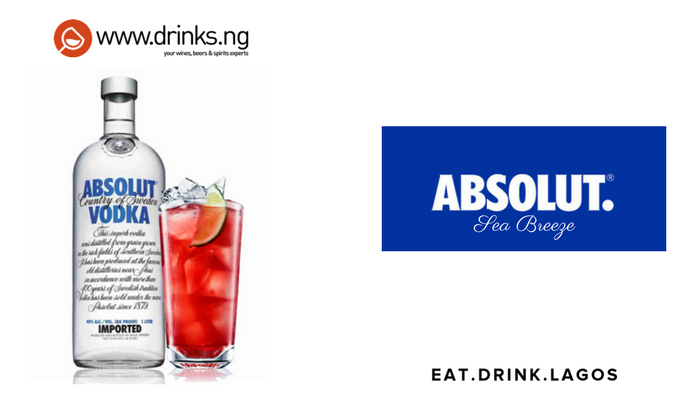 Drinks.ng Recipe(2).png