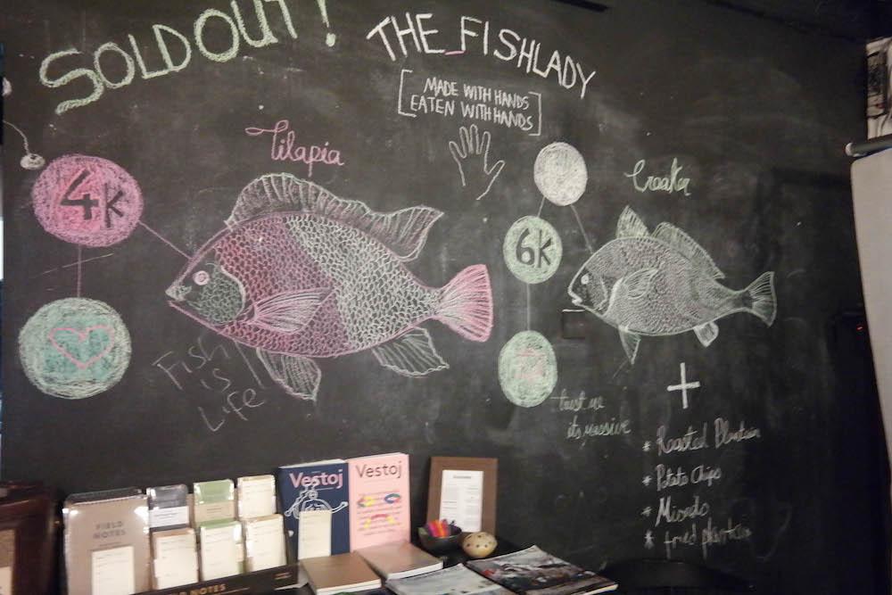 the fishlady stranger lekki-5.jpg