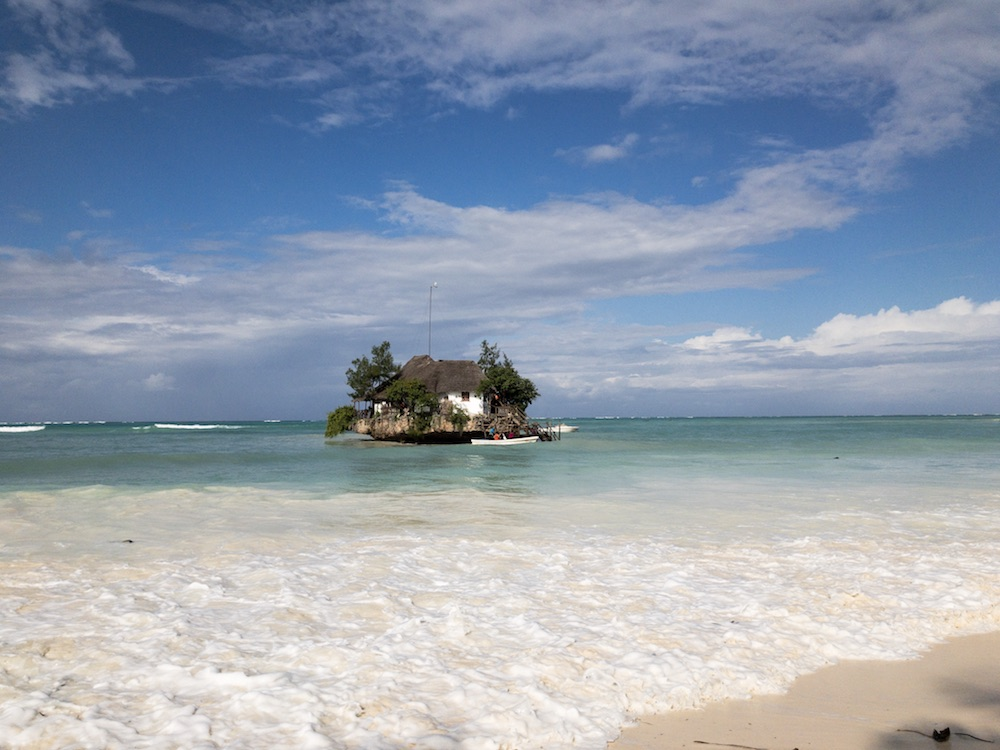 The Rock Restaurant Zanzibar 2.jpg