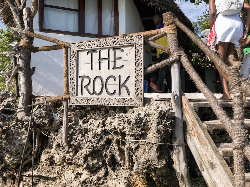 The Rock Restaurant Zanzibar 5.jpg