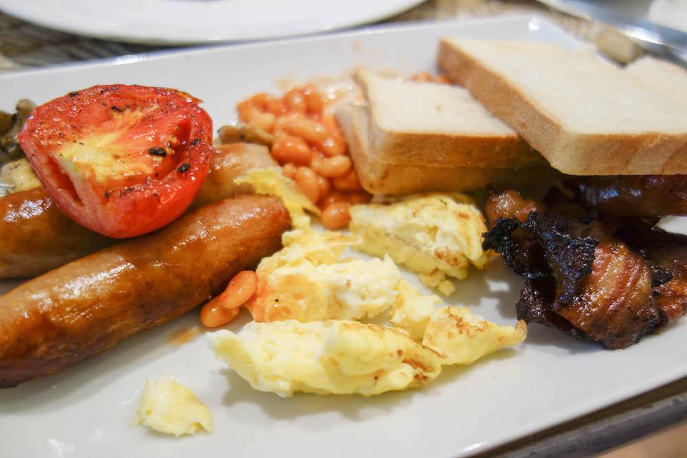 orchid bistro breakfast menu-6.jpg