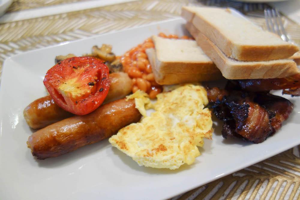 orchid bistro breakfast menu-2.jpg