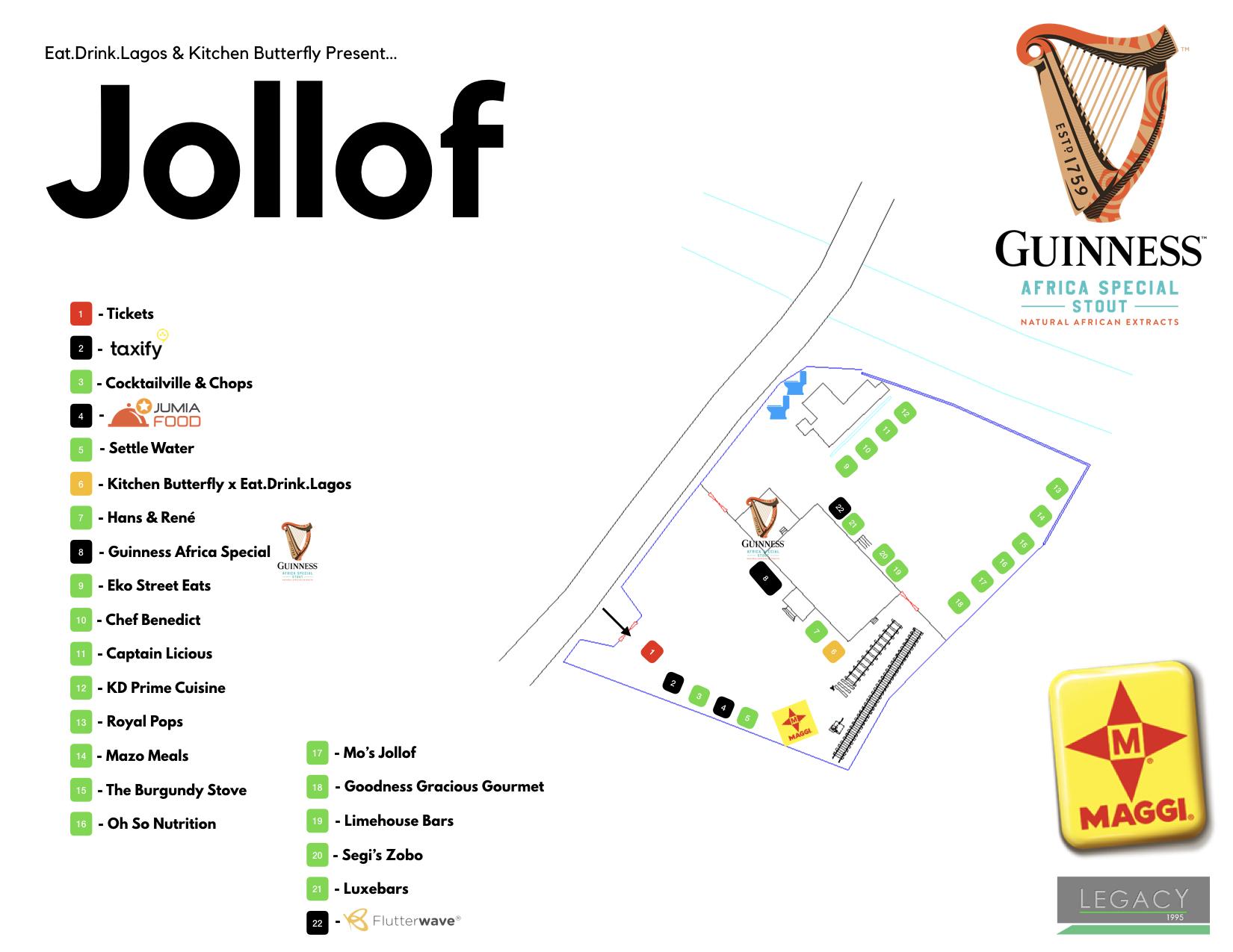Jollof Map 2.001.jpeg