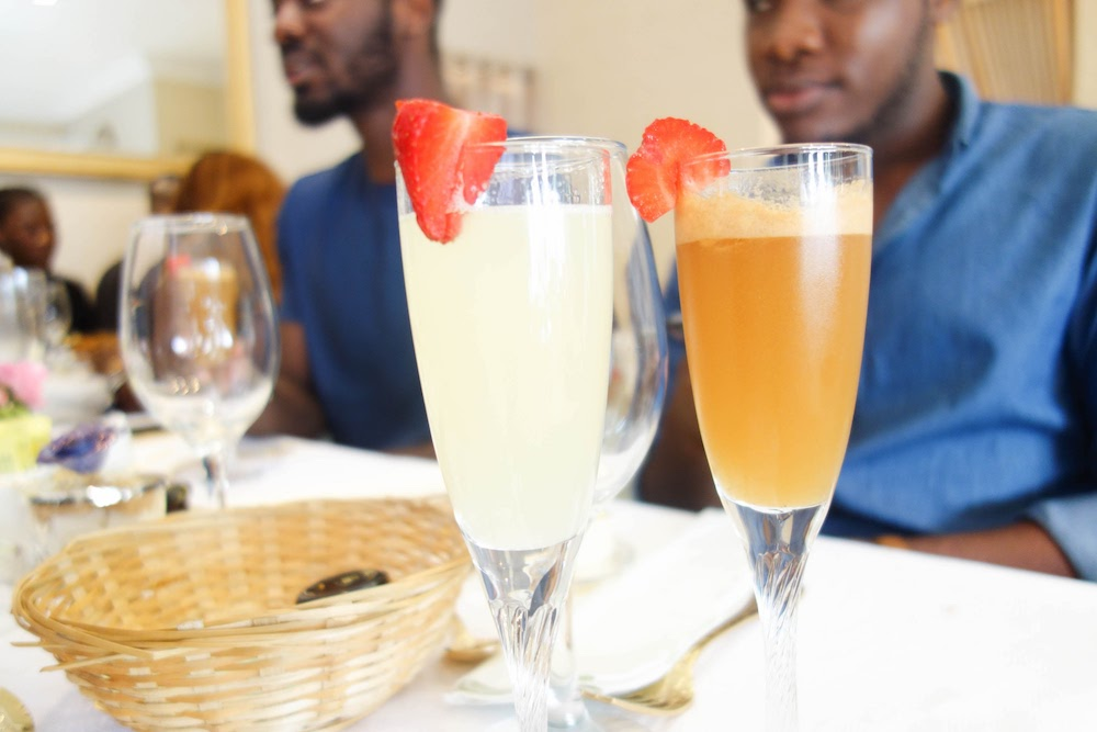 la brioche champagne brunch-12.jpg