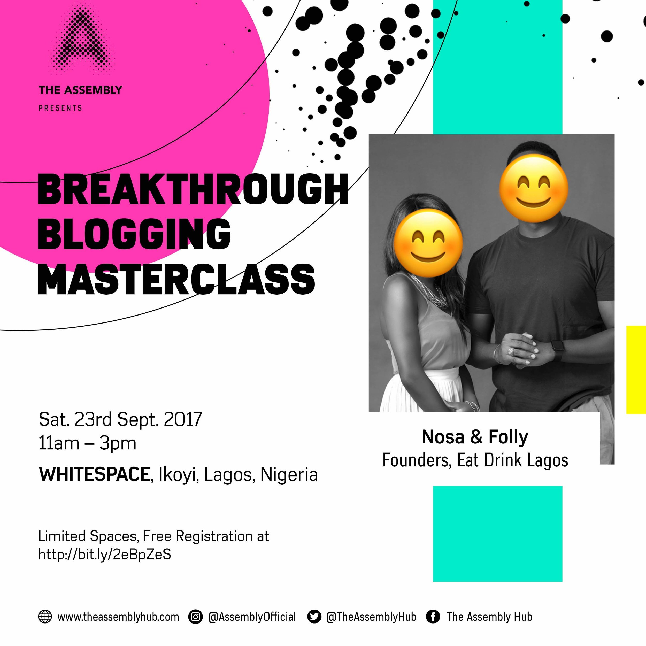 Assembly_NosaFolly_Mastering Blogging Profile iii.jpg