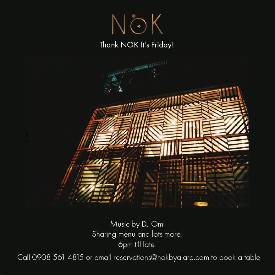 NOK x Fashion Week-04-2.jpg