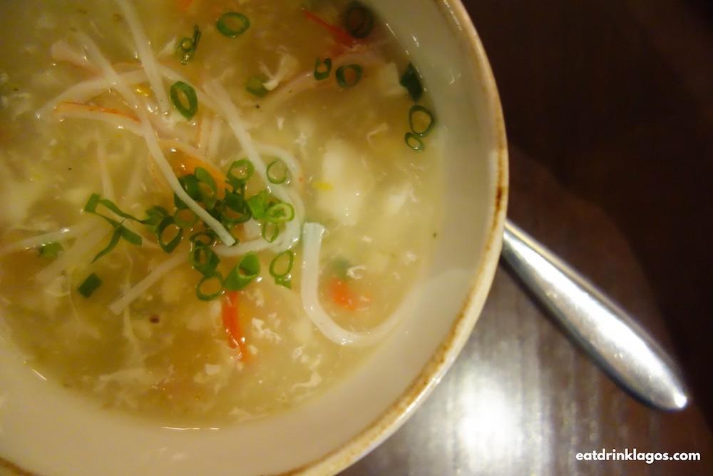 Thai Kwai