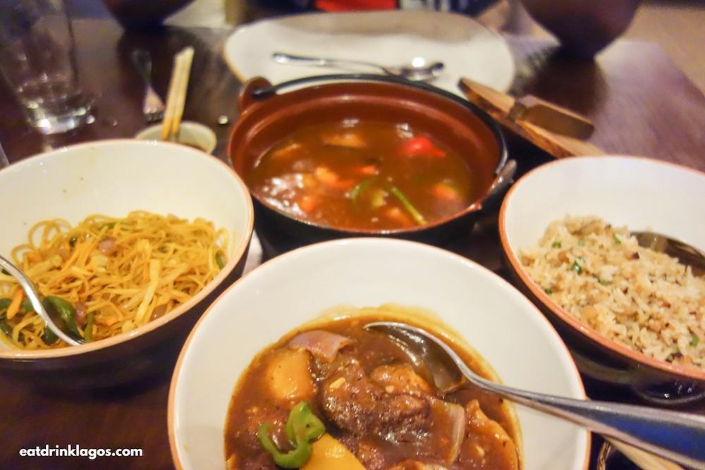 shiro restaurant week menu-10.jpg