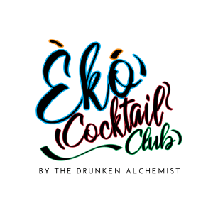 Eko_Cocktail_Club_Logo_FINAL_vdzzbv.png