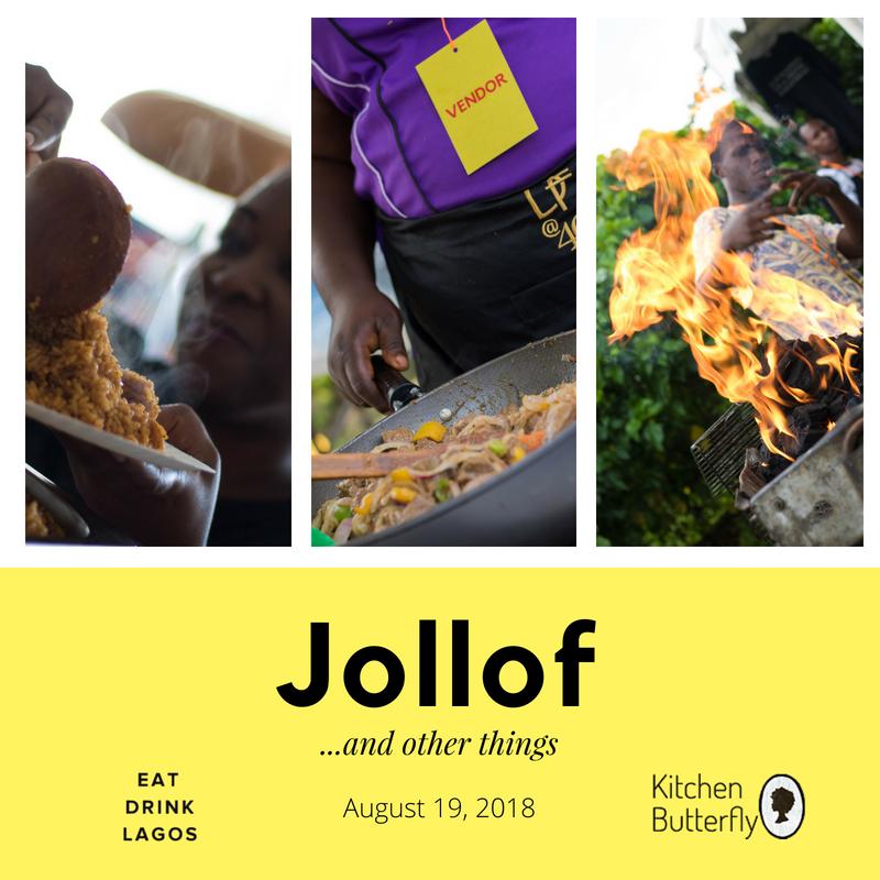 Jollof (1).png