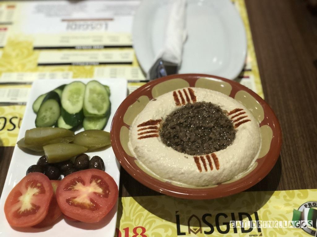 Las Gidi Express Special Hummus.jpg