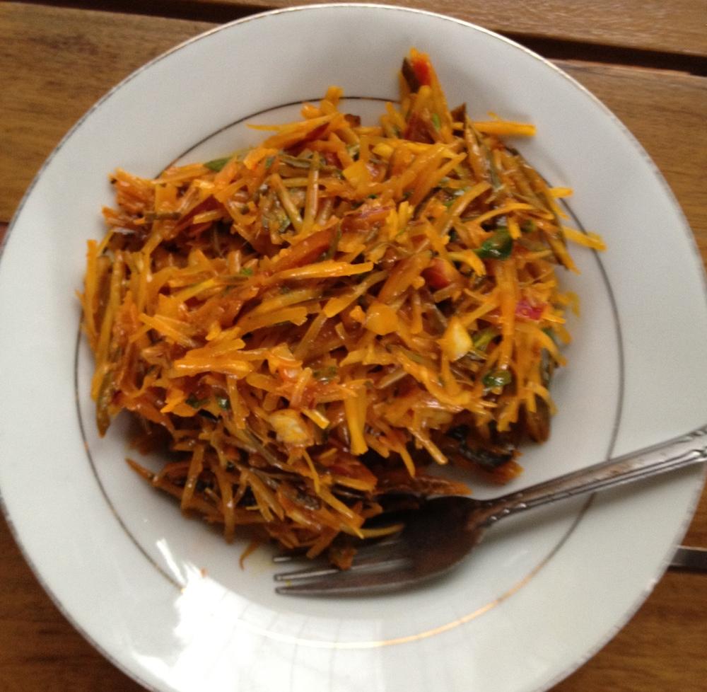 Native_Eastern_Nigeria_African_Salad.JPG