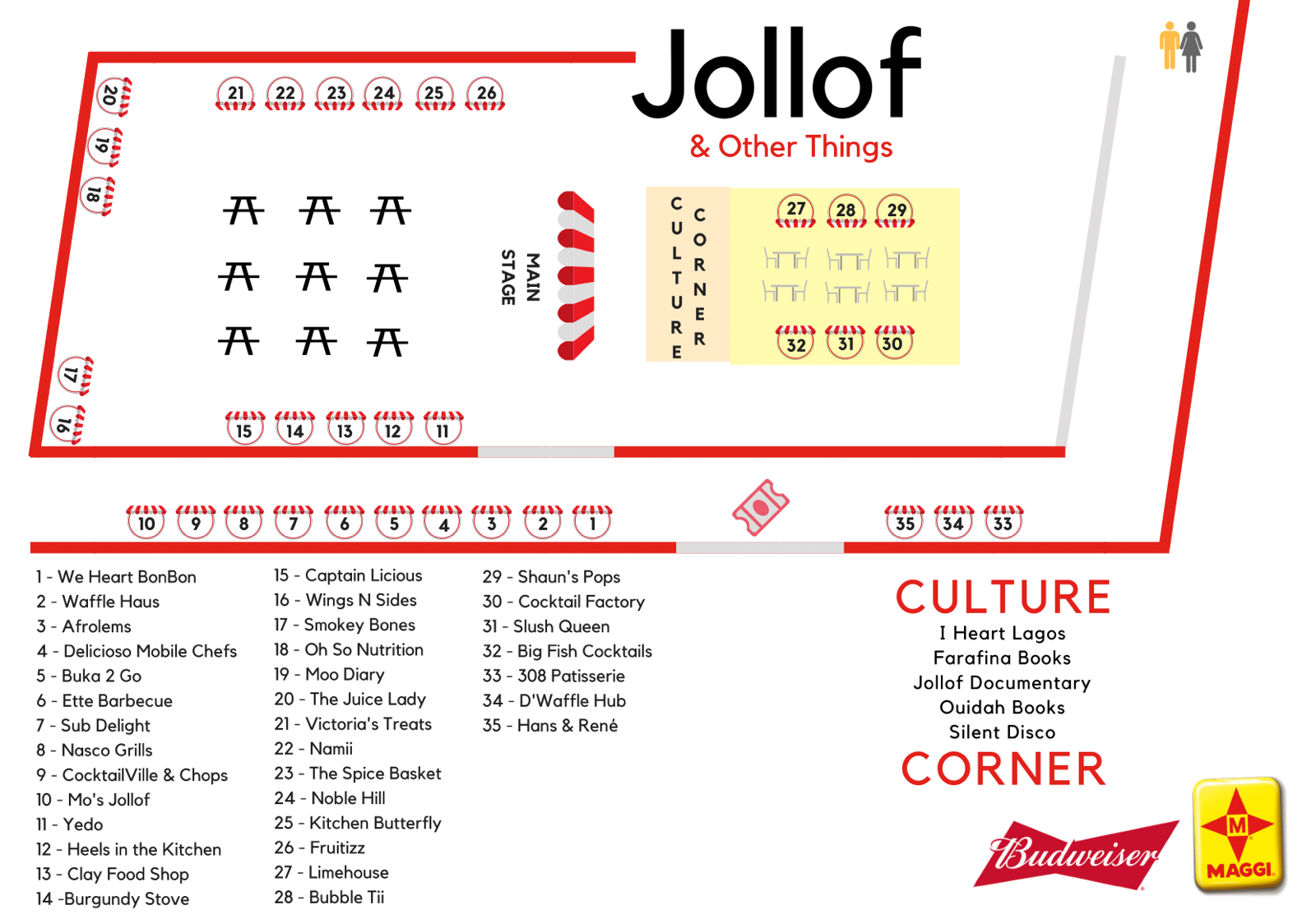 Jollof Map Flyer-3-1.png