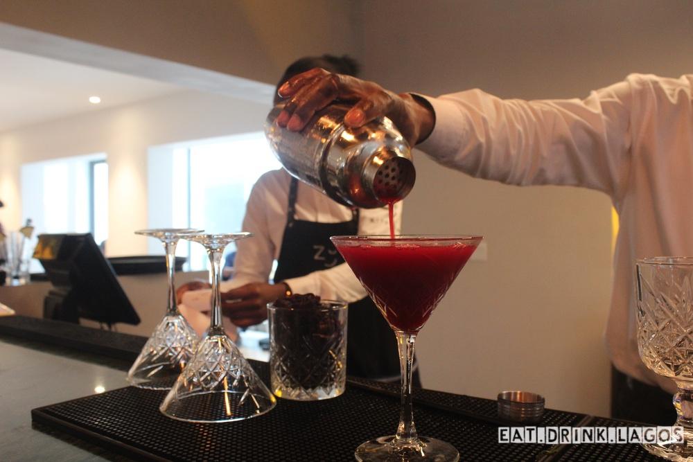 Drink Lagos Z Kitchen00.JPG