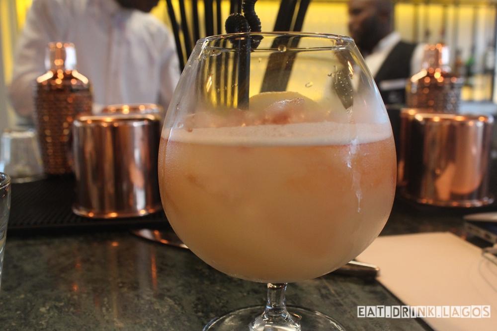 Drink Lagos Z Kitchen05.JPG
