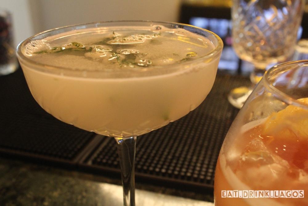 Drink Lagos Z Kitchen09.JPG