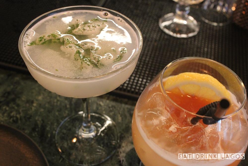 Drink Lagos Z Kitchen12.JPG