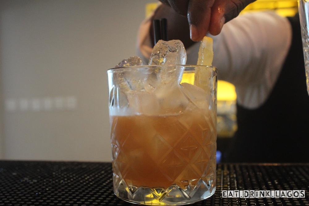 Drink Lagos Z Kitchen15.JPG