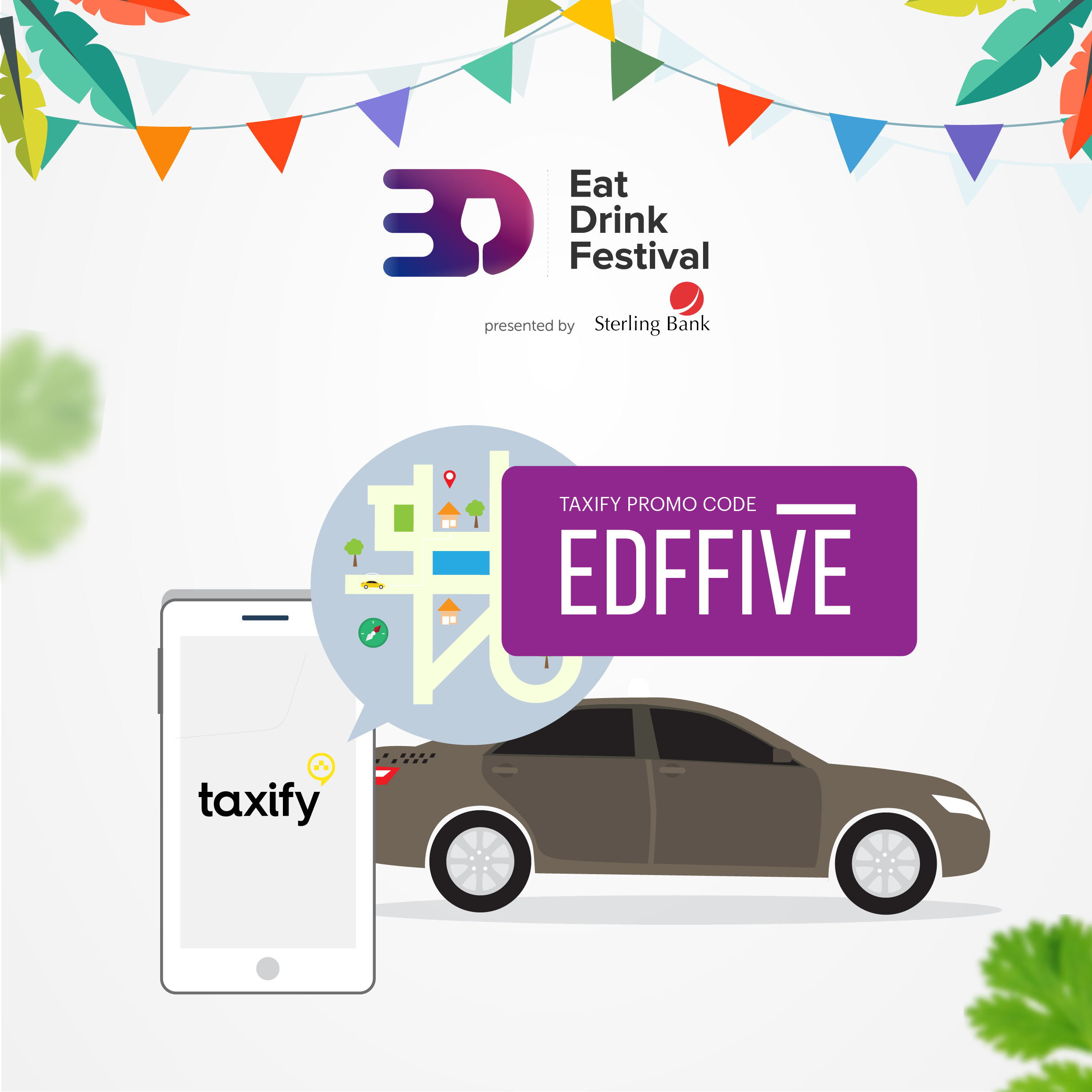 Taxify Poster.png