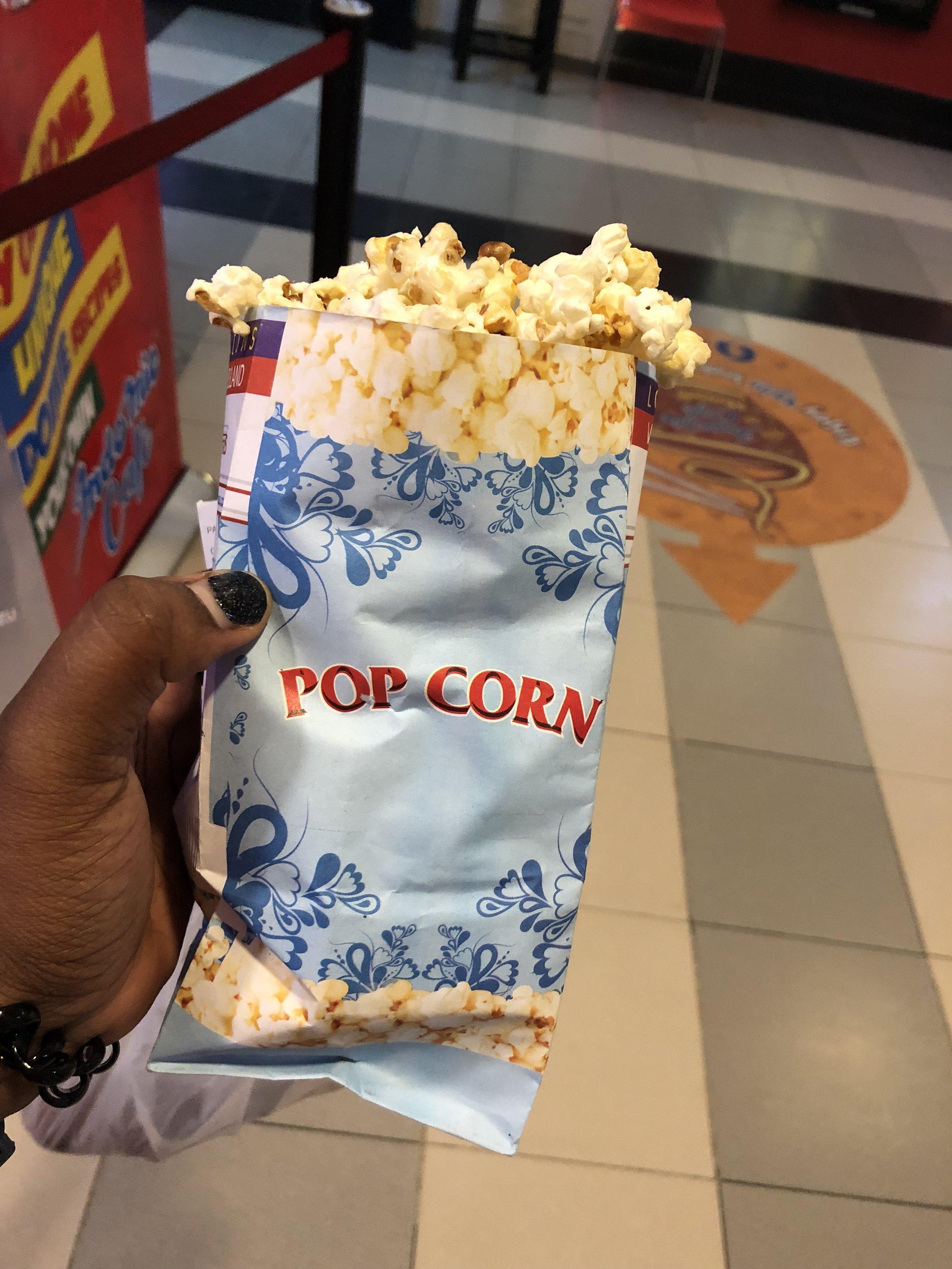 silverbird popcorn.JPG