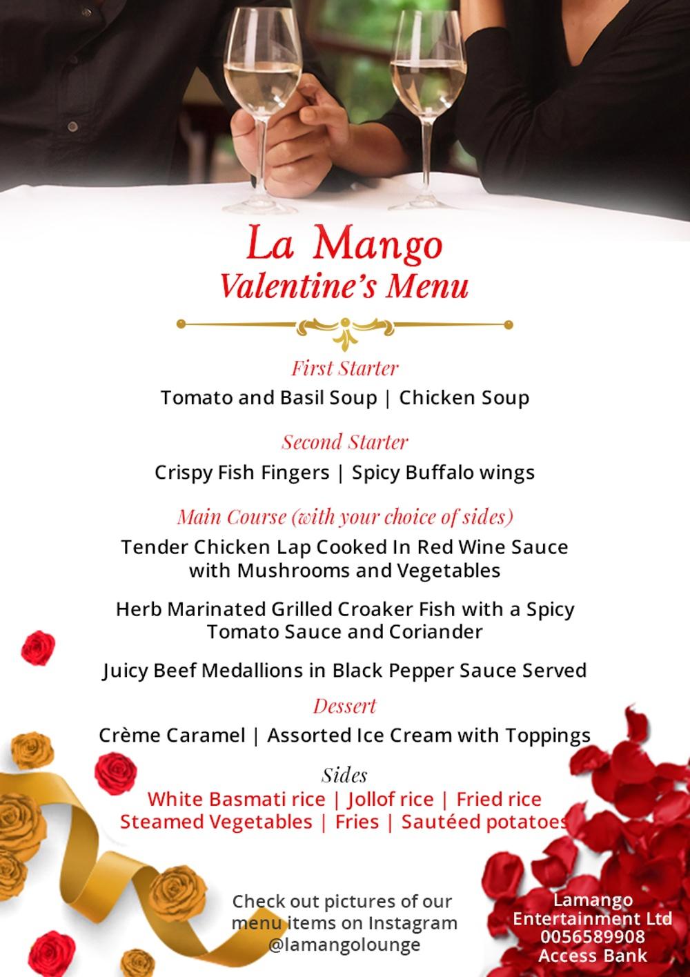 Valentine menu list.jpg
