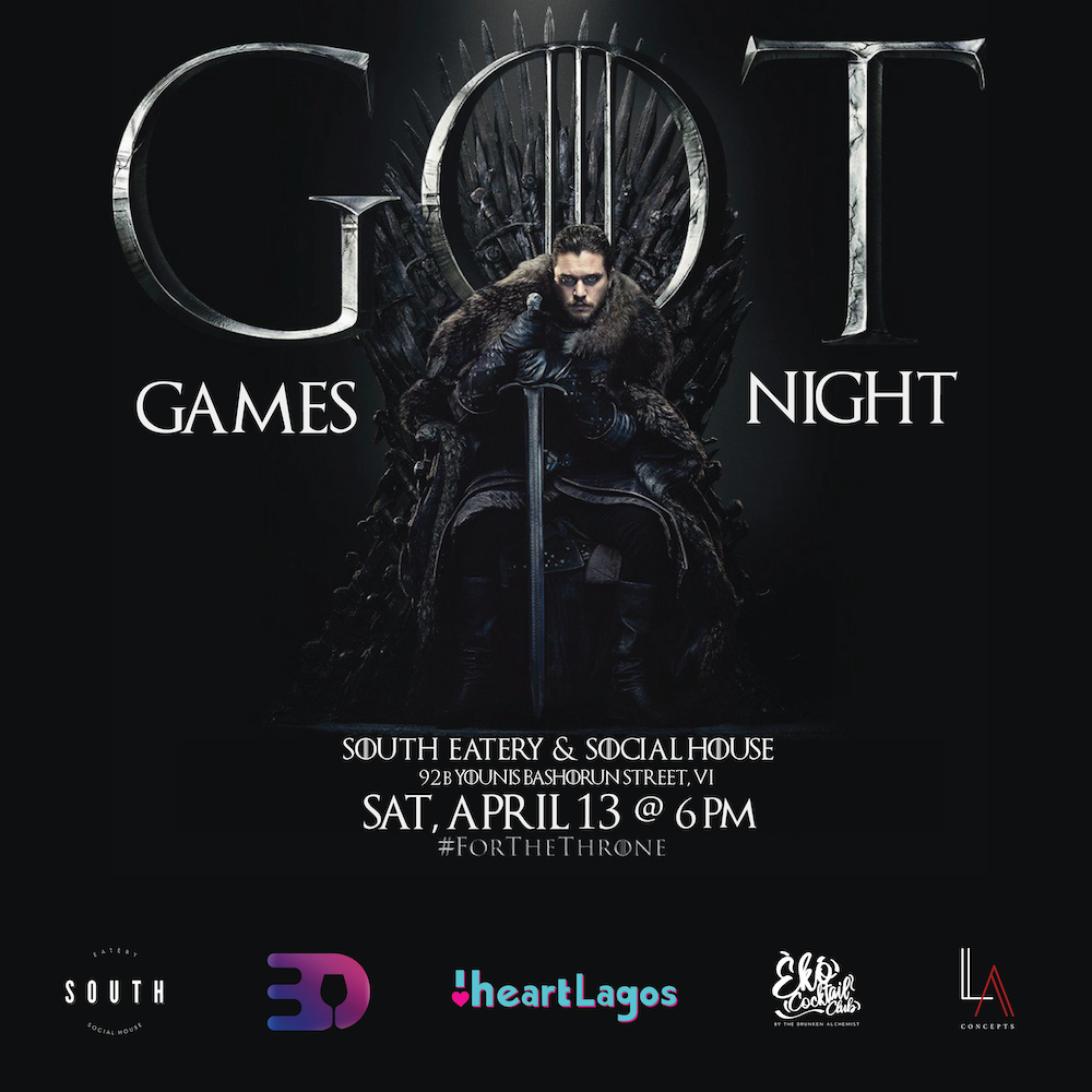 GOT Poster-01.png