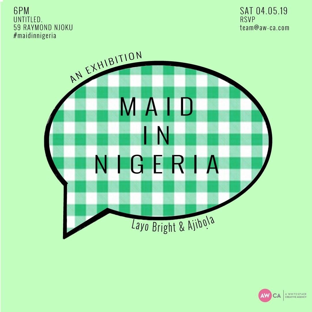 maid in nigeria.jpg