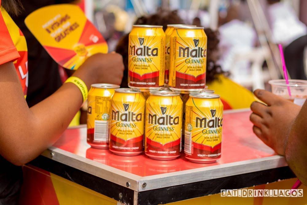 Eat Drink Festival Day 1 -0041.JPG