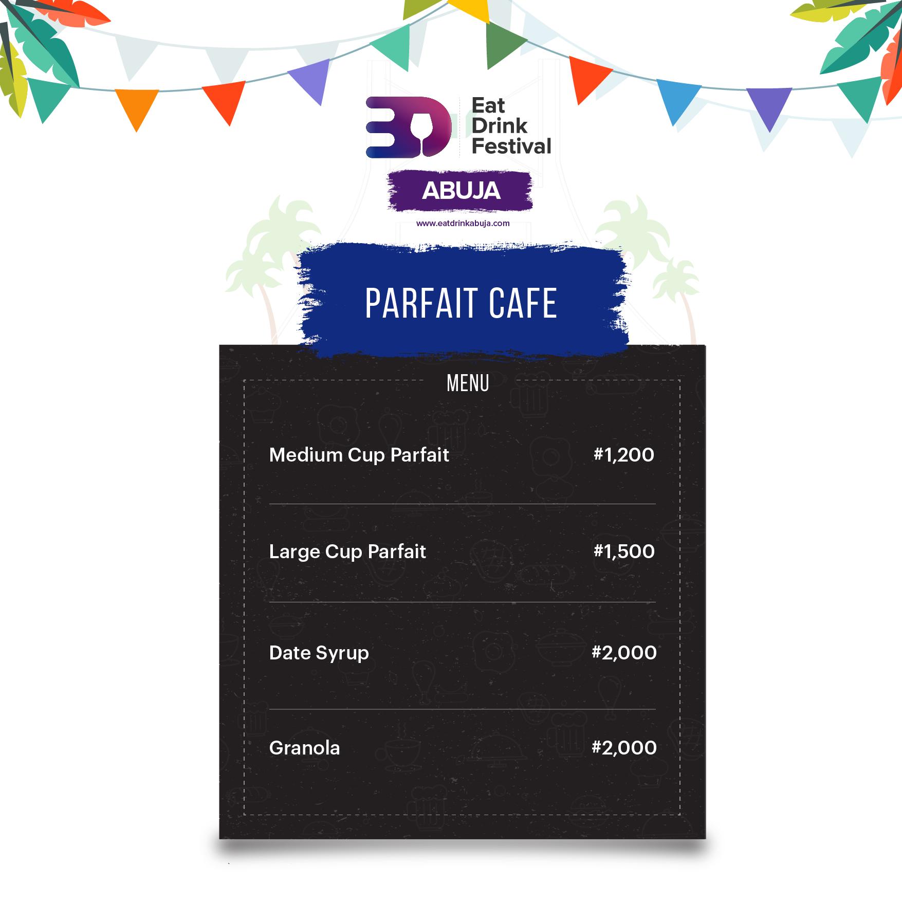 Parfait Cafe.png