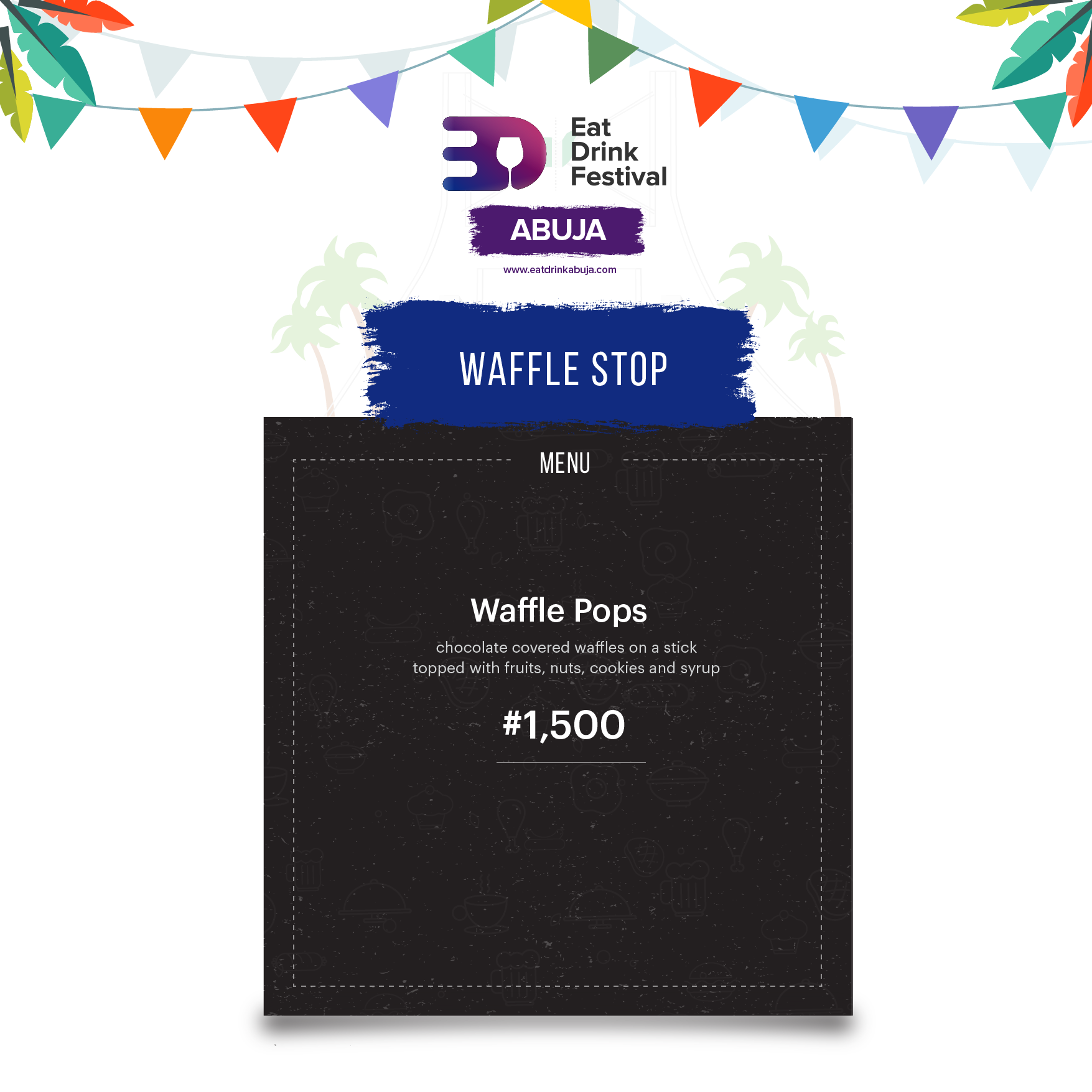 Waffle Stop.png