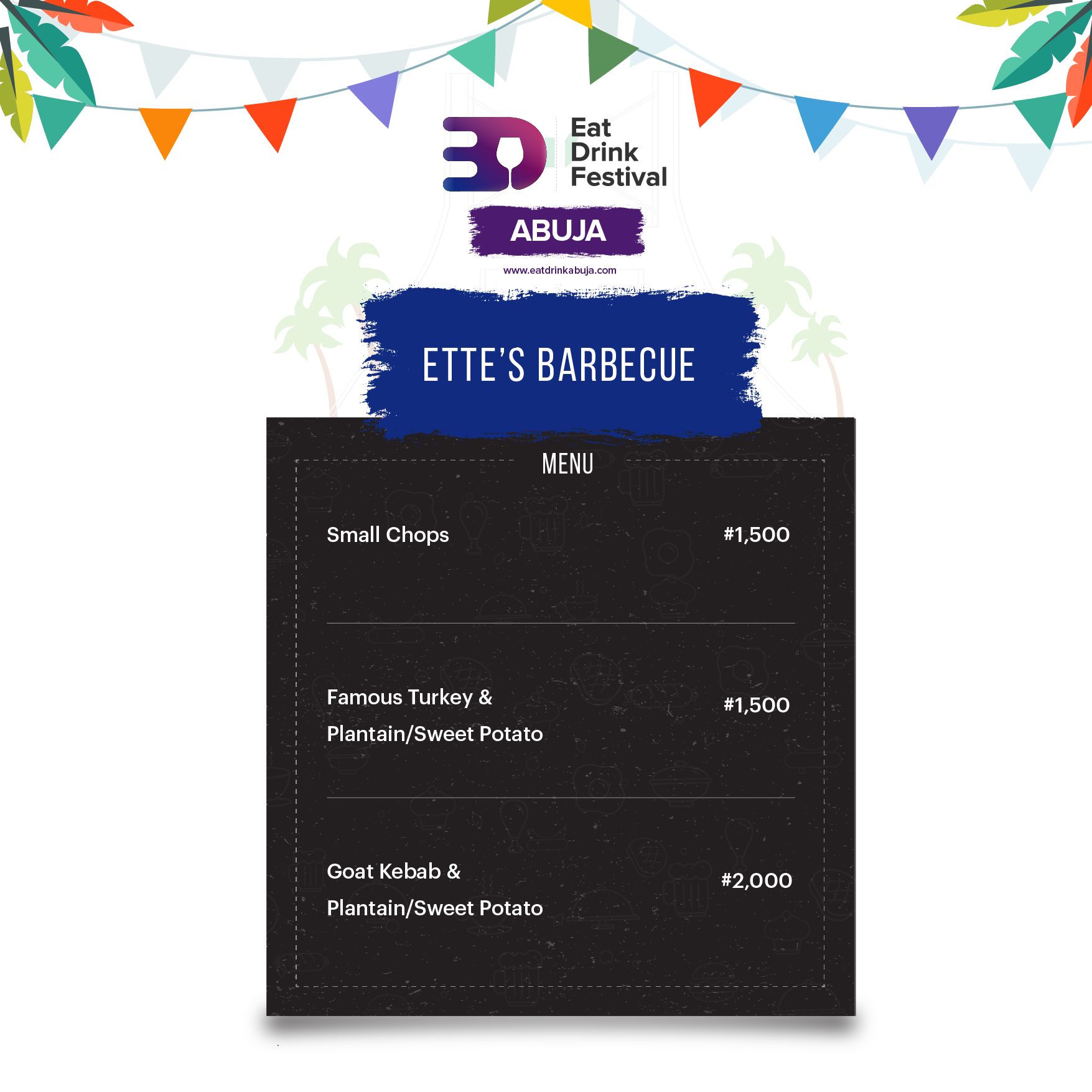 Ette_s Barbecue.png