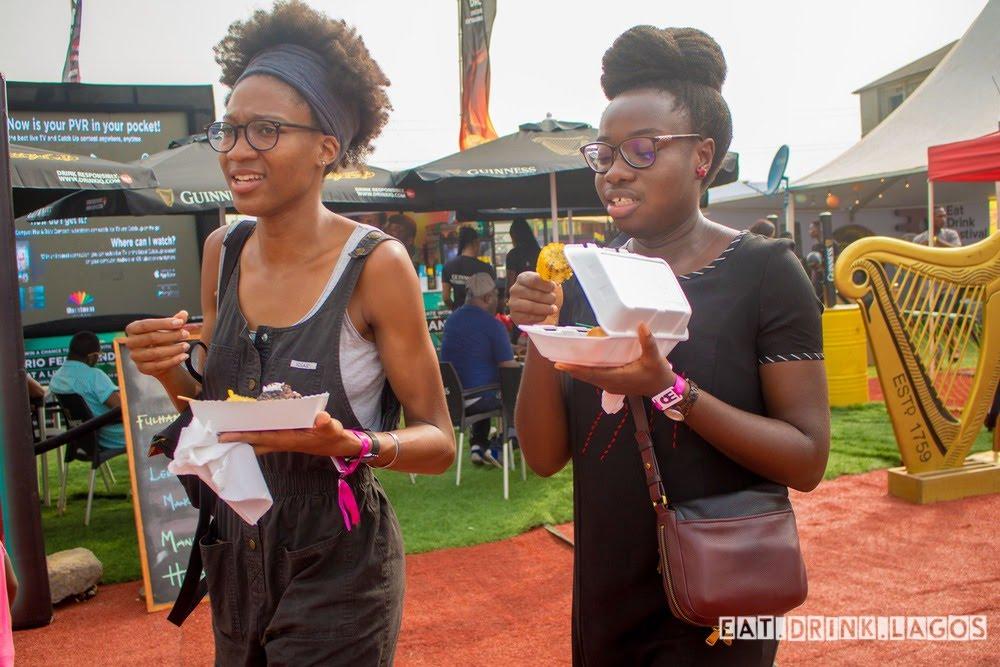 Eat Drink Festival Day 1 -0148.jpg