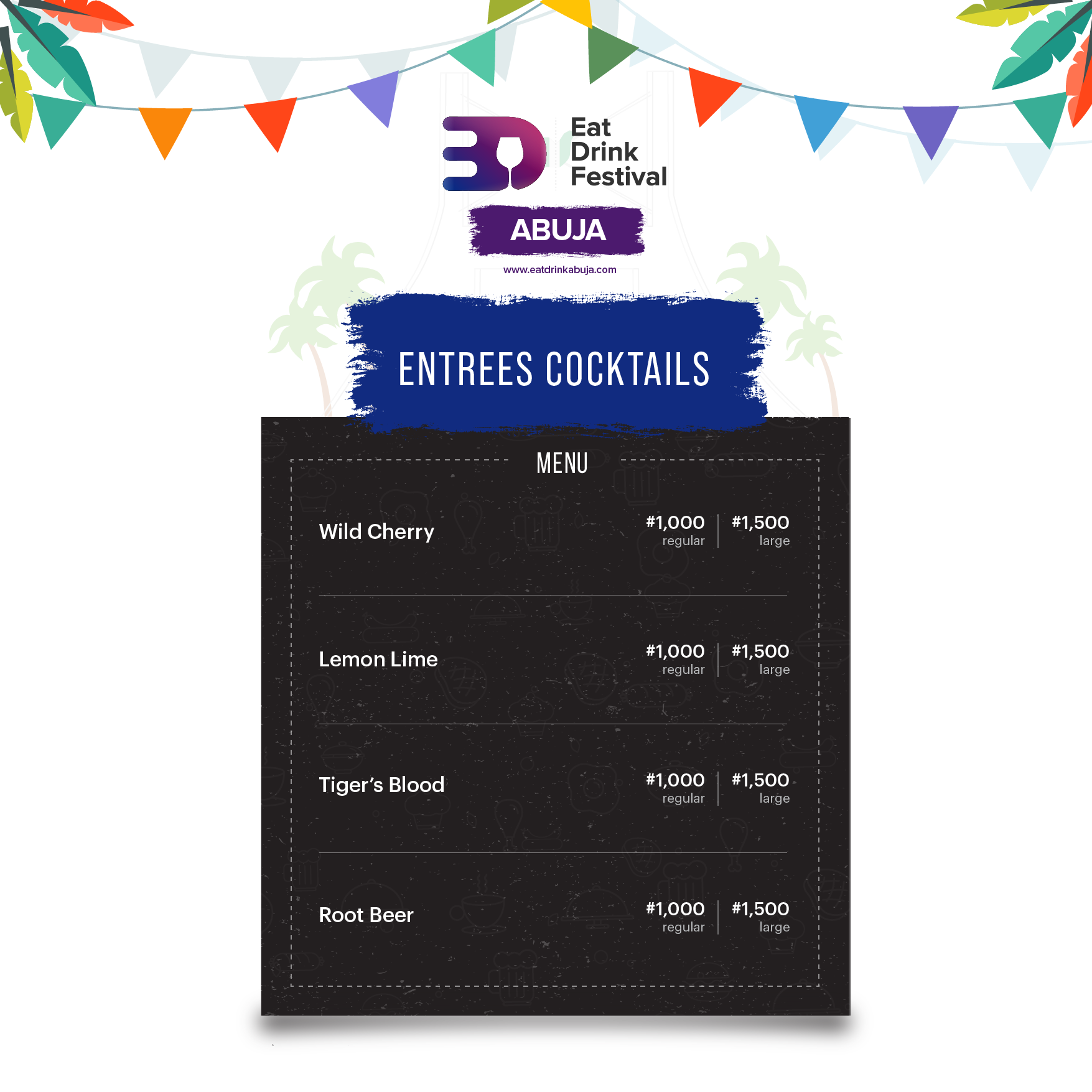 Entrees Cocktails.png