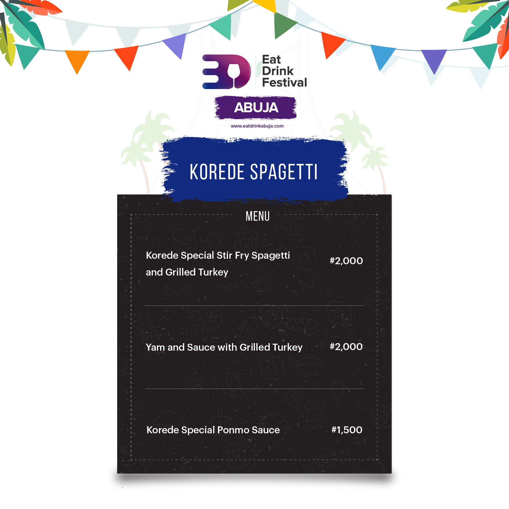Korede Spagetti.png