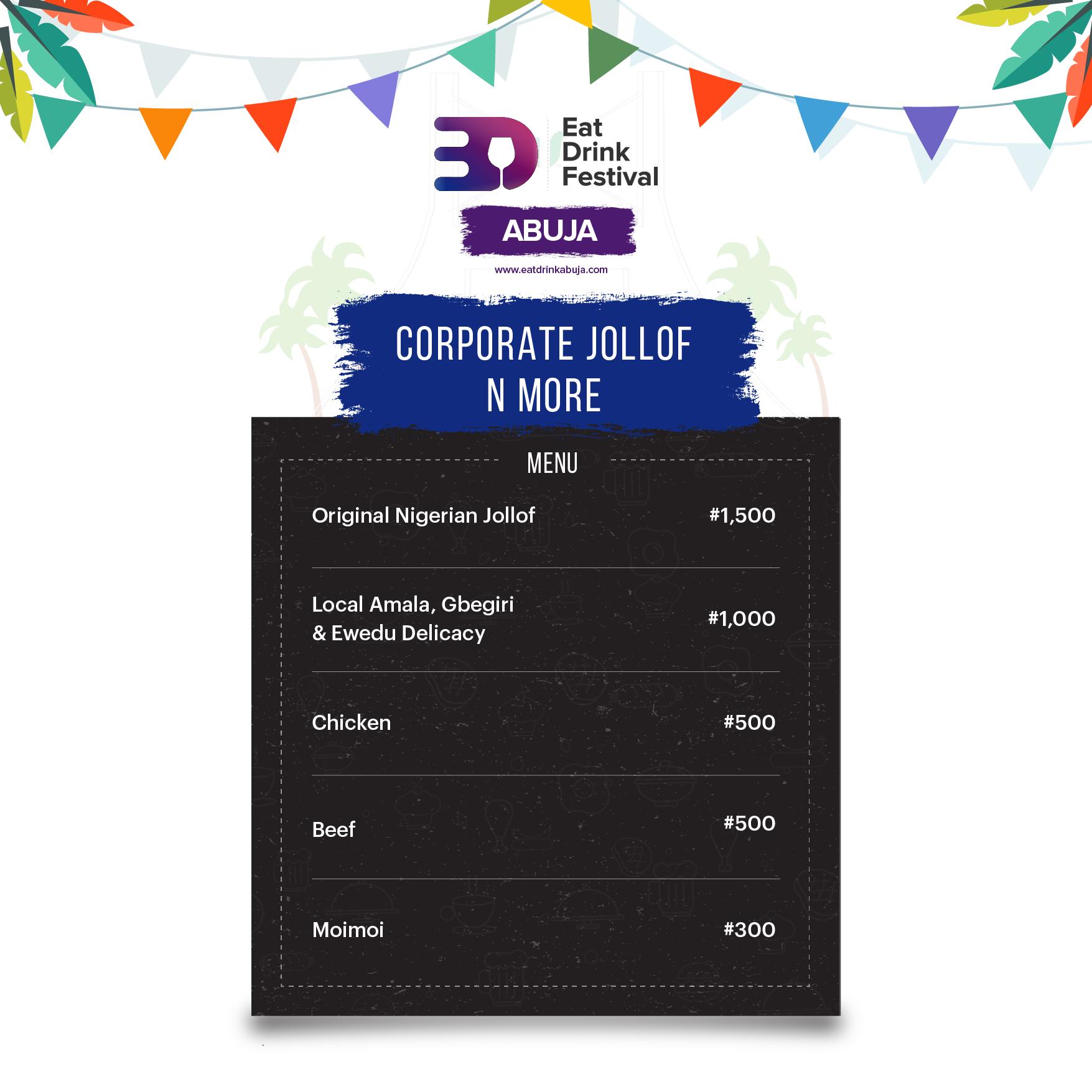 Corporate Jollof N More.png