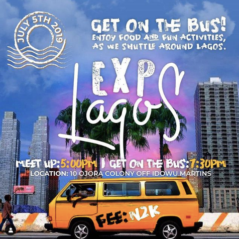 Lagos expo.png