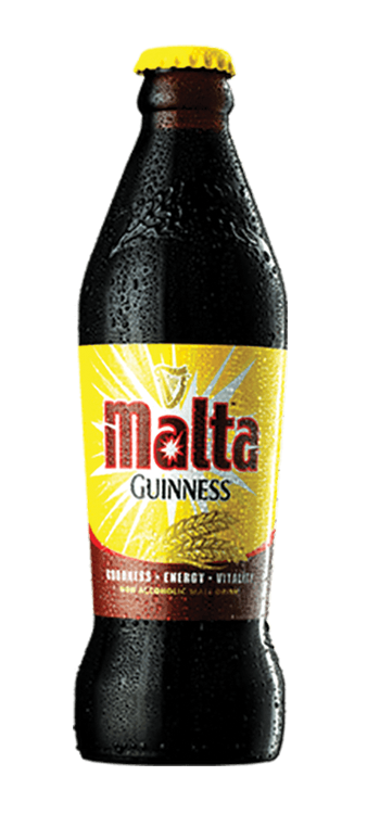 malta-guiness-png-bottle-new.png