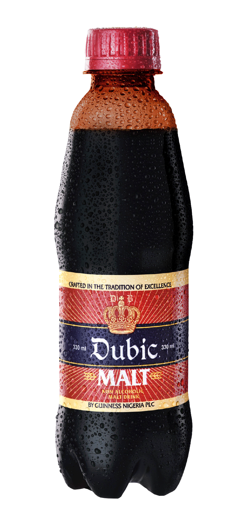 dubic_pet_bottle.png