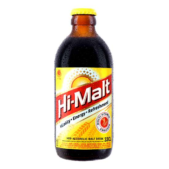 hi-malt-bottle.jpg