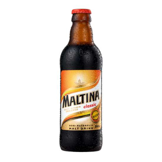 maltina-bottle.jpg