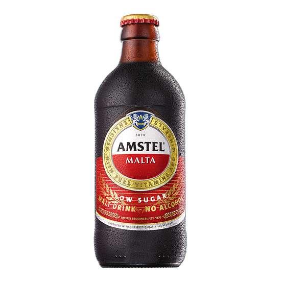 amstel-bottle.jpg