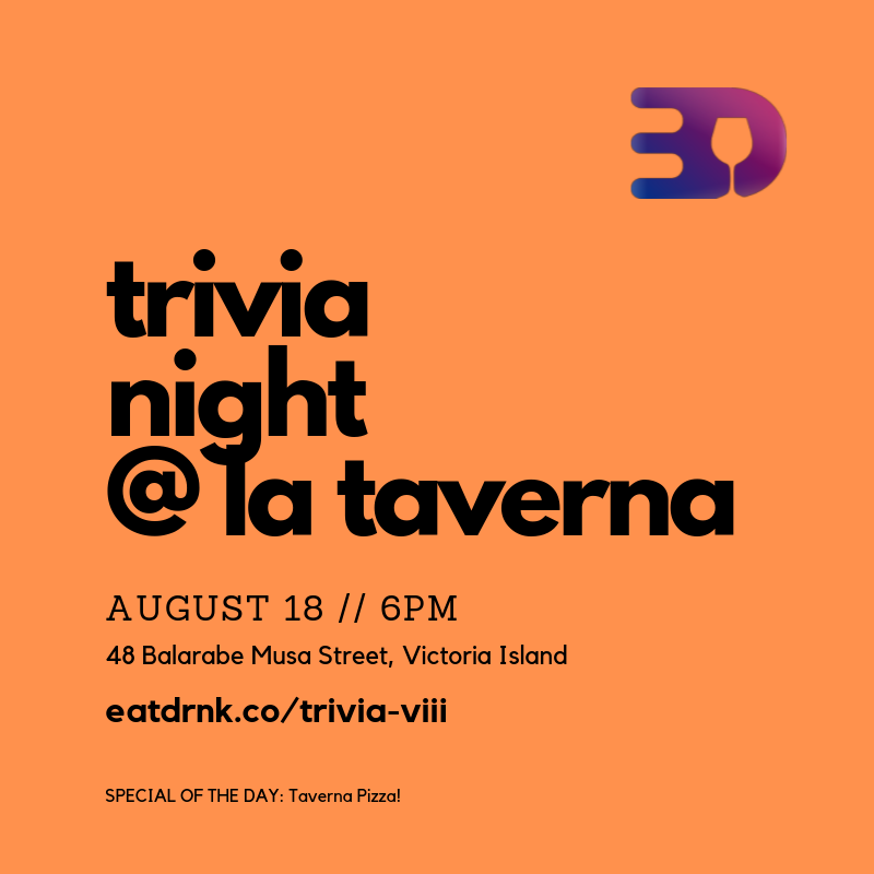 Trivia Night August 18.png