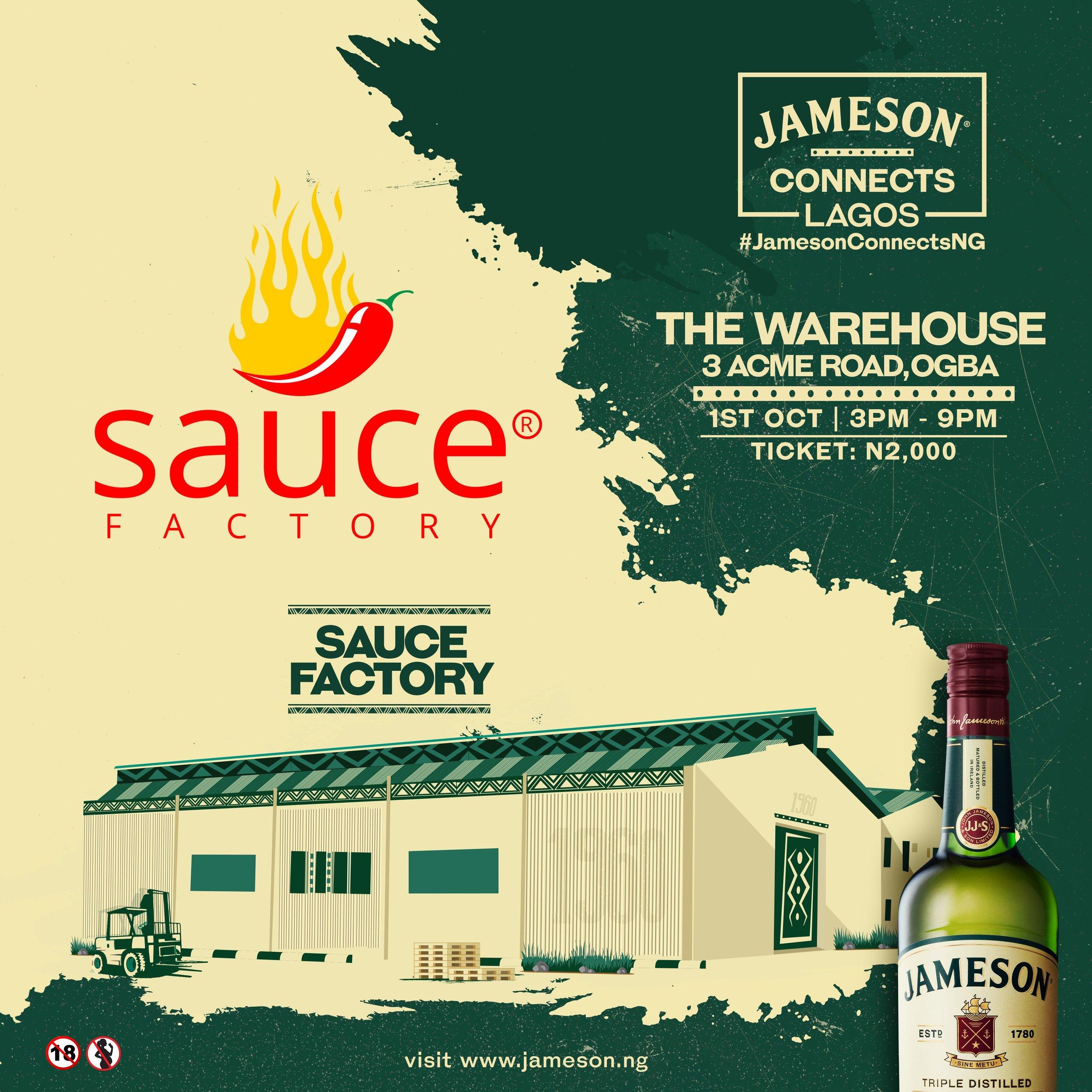 Sauce Factory.jpg