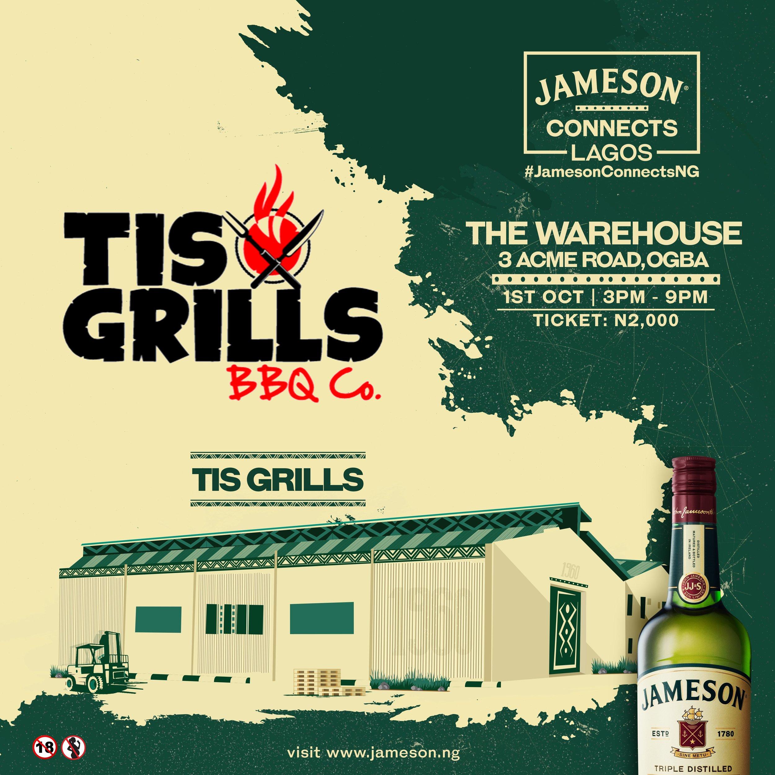TIS Grills.jpg